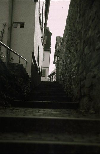 image026-Bildgroesse-aendern.jpg